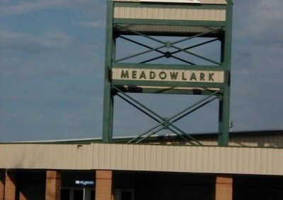 Meadowlark Tower