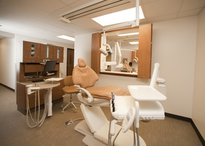 PrairieStar Dental
